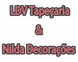 Ldv Tapeçaria & Nilda Decorações