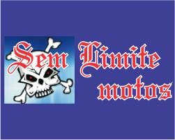 Sem Limites Motos