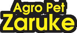 Agro Pet Zaruke