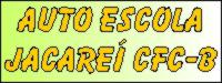 Auto Escola Jacareí Cfc-b