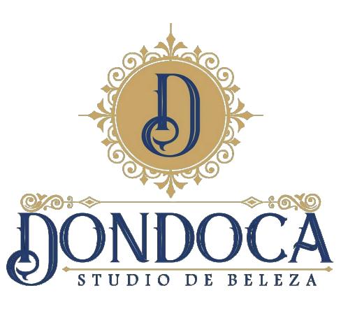 Dondoca Studio de Beleza