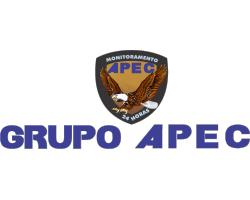Grupo Apec