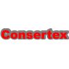 Consertex