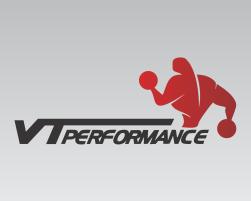 Vt Performance