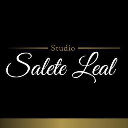 Studio Salete Leal