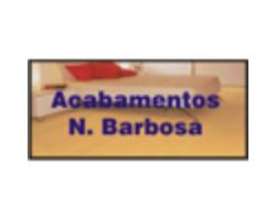 Acabamento N. Barbosa