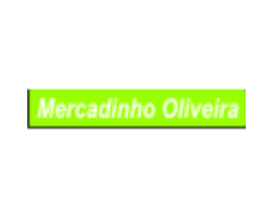 Mercadinho Oliveira
