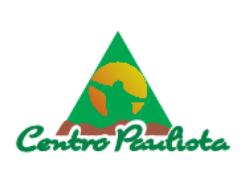 Centro Paulista de Recuperação