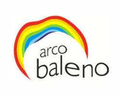 Colégio Arco Baleno