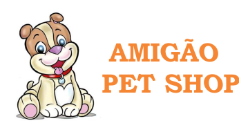 Amigão Pet Shop