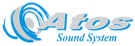 Atos Sound System
