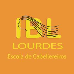 IBL Lourdes Escola de Cabeleireiros