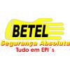 Betel Segurança Absoluta tudo em Epi´s