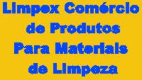Limpex Com. de Produtos para Limpeza