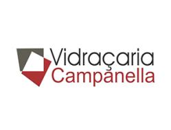 Vidraçaria Campanella