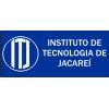 ITJ - Instituto de Tecnologia de Jacareí