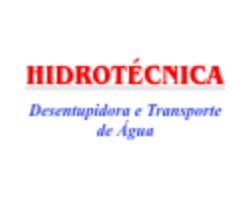 Hidrotécnica Desentupidora e Transporte de Água