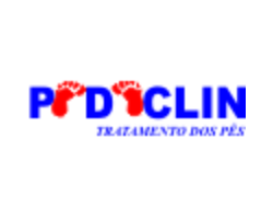Podoclin - Tratamento dos Pés