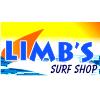 Limb's Surf Shop