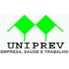 Uniprev