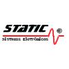 Circuitos Eletrônicos / Cftv Gravação Digital