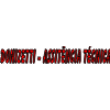 Donizetti - Assistência Técnica