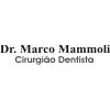 Dr. Maico Mammoli