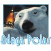 Adega Polar