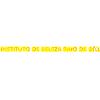 Instituto de Beleza Raio de Sol