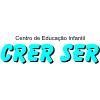 Centro de Educação Infantil Crer Ser