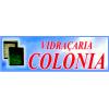 Vidraçaria Colonia