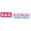 D.a.s Elétricas e Pinturas