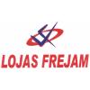 Lf Lojas Frejam