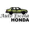 Auto Escola Honda