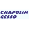 Chapolim Gesso