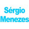 Sérgio Menezes