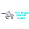 Papa Léguas - Disk Gás e Água