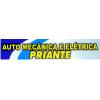 Auto Mecânica e Elétrica Priante
