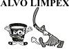 Alvo Limpex