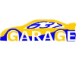 Garage 637 Injeção Peças e Serviços