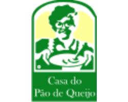 Pão de Queijo e Lanches Ltda