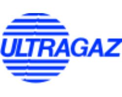Ultragaz G.v. Comércio de Gás