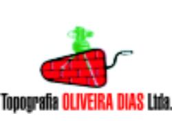 Topografia Oliveira Dias Ltda