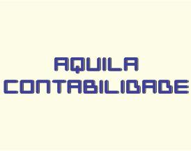 Aquila Contabilidade