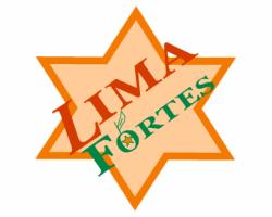 Comercial de Frutas Lima Fortes Ltda