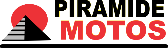 Pirâmide Motos Ltda