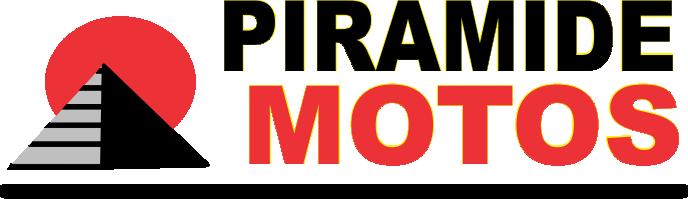 Piramide Motos