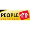 People Computação