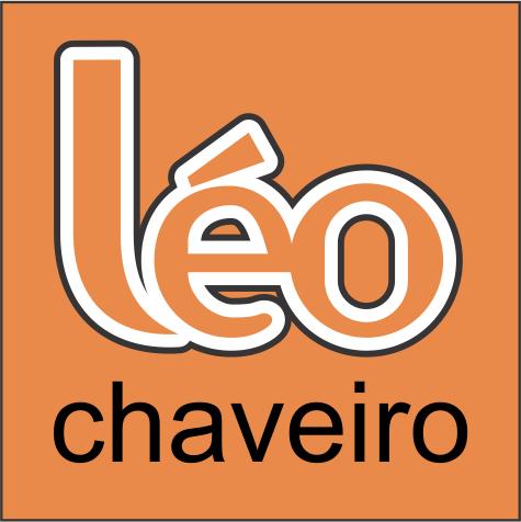 Léo Chaveiro