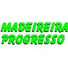 Madeireira Progresso